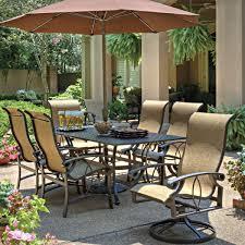 Outdoor Furniture San Antonio Patio Furniture
