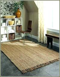5 x 7 area rug 5 by 7 rugs area rugs wonderful jute area rugs 5 x 7 area rug