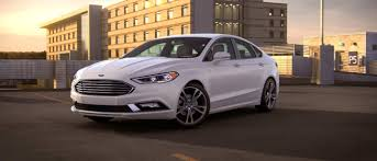 2018 ford fusion sport. simple sport 2018 fusion intended ford fusion sport p