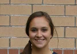 Spotlight athlete: Jenny Lehman | The Blade