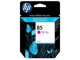 28 Paper Hp Supplies Ink Cartridges