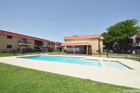 2 bedroom houses for rent in irving texas. building photo - rock island apartments 2 bedroom houses for rent in irving texas