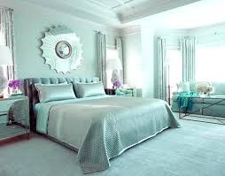modern blue master bedroom. Modern Blue Bedroom Contemporary Design Ideas Colors For Master O