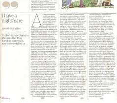the newspaper essay the newspaper essay atsl ip the newspaper the newspaper essay gxart orgjonathan farley the guardian newspaper