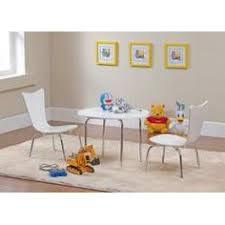 fabulous kids table and chair set for 89 99
