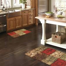 kitchen throw rugs with rubber backing small for rug designs best archives home improvement of
