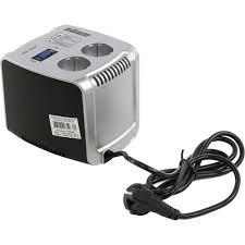 <b>Стабилизатор</b> напряжения <b>Powerman AVS</b> 1000 C — купить ...