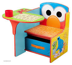 kids activity desk and chair awesome kids craft table