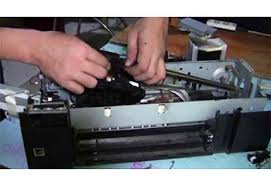 2 drivers are found for 'epson t60 series'. Epson T60 Printer Driver Download Peatix