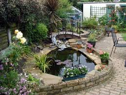 garden pond supplies. If You\u0027ve Been Looking For Quality Pond Supplies Your Garden Pond, Come To The Right Place! At Sprinkler World, You\u0027ll Find All