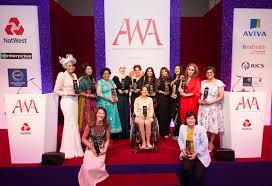 Asian women enterprise home