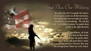 Christian Memorial Day Quotes Best of Memorial Day 24 Poems For Church Prayers Happy Veterans Day 24