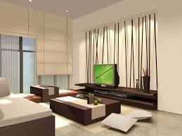 Modular Living Room Designs Furniture Black And White Living Room With Smart Modular Wall