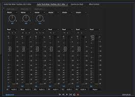 Adobe Creative Suite Comparison Chart Adobe Premiere Pro Vs Apple Final Cut Pro X Whats The