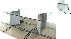 acrylic table bases acrylic table bases inexpensive acrylic table glass dining table base inexpensive kitchen island with stools