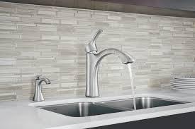 Moen Kitchen Faucet Warranty