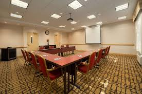 hilton garden inn atlanta north johns creek 101 1 9 1 updated 2019 s hotel reviews ga tripadvisor