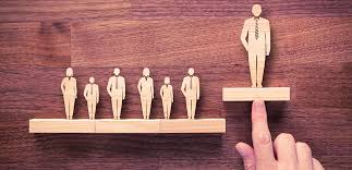 Image result for Evolution of Talent Management