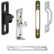 sliding glass door hardware patio lock elegant parts for