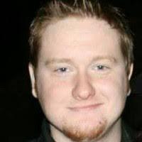 Clyde Ratliff - SMB Sales Manager - Pinterest   LinkedIn
