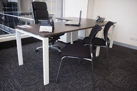 office in a box furniture. Lovely Double Office In The Heart Of Box Hill. A Furniture N