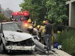 DUI Suspected In Deadly Temecula I-15, City Hall Wreck: CHP ...