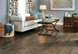 flooring nailer creative flooring collection freeman