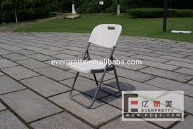 Factory Cheap Outdoor Party Tables And Chairs Party Folding Chairs Folding Chairs For Sale Cheap