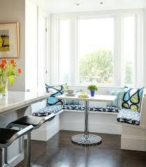 breakfast nook with storage kitchen bench diy sto