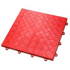 beautiful interlocking 100 solid teak floor tiles oiled finish 10 pack each tile meres 12 x 12 raised vented design for circulation