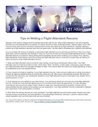 entry level flight attendant resume template essay hook sentence  entry level flight attendant resume template essay hook sentence ideas simple format in word top thumbnail