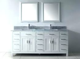 70 inch double sink bathroom vanity inch bathroom vanity small flower vase on rustic double sink 70 inch double sink