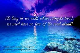 Beautiful Quotes About Angels Best Of 24 Beautiful Angel Quotes And Sayings