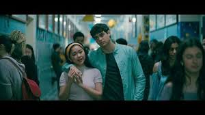 Condor is tasked with portraying the shy, hopeless romantic of lara jean, but the actress brings a great deal of depth to the. Review To All The Boys I Ve Loved Before P S I Still Love You How Does The Sequel Hold Up Features Videtteonline Com