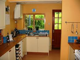 Kitchen Color Scheme Kitchen Color Combinations Ideas