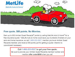 met life quote 17 random news 500 amtrak points for metlife quote uber and