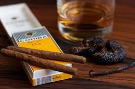 Image result for cigar