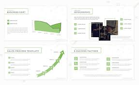 Sample Marketing Plan Powerpoint B2b Marketing Plan Template For Powerpoint Presentation