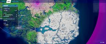 Fortnite continues to be one of the biggest battle royale titles out there. Where To Find Different Snowmando Outposts In Fortnite Operation Snowdown All Locations Gamepur