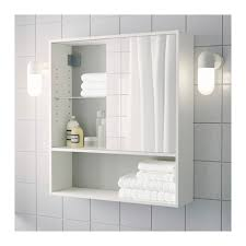 bathroom wall storage ikea. FULLEN Mirror Cabinet - IKEA; Possible To Get More Than 1? Hack Into Bathroom Wall Storage Ikea