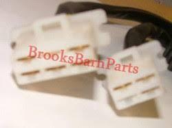 honda cbr1000f 8 wire 2 plug 3 phase regulator rectifier 38amps honda cbr1000f 8 wire 2 plug 3 phase regulator rectifier 38amps thumbnail