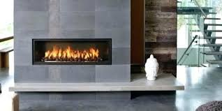 gas wall fireplaces gas wall fireplace builder friendly gas fireplaces go anywhere wall hung direct vent gas wall fireplaces