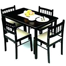 dining room sets for 4 4 seat dining tables 4 seat dining tables dining table set