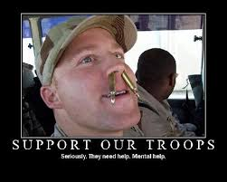 support-our-troops.jpg via Relatably.com