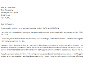 Press Release Cover Letter Example Costumepartyrun