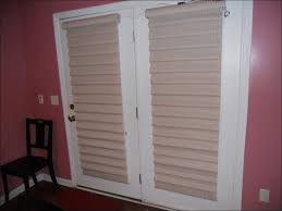 Blinds Best Blinds For Windows Window Treatments For Living Room Window Blind Reviews