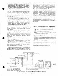 automatic vent damper wiring diagram automatic notes for label wiring diagrams carrier 58gs user manual page on automatic vent damper wiring diagram