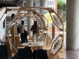 Design Colleges Sydney Bachelor Of Computational Design Built Environment Unsw Sydney