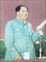 famous essays by mao zedong and other chinese communists as they the dictatorship of the people s democracy on leaning to one siderdquo by mao zedong