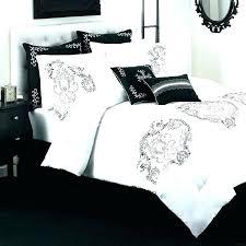 searsca bedroom sets sears on comforter furniture set home improvement pretty